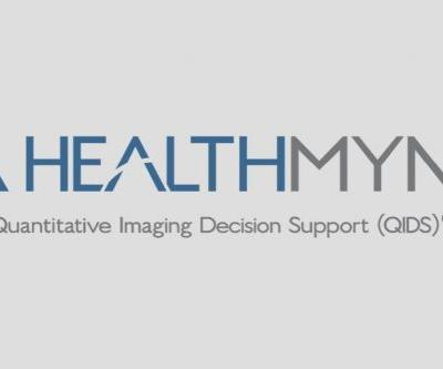 HealthMyne, Developer of Health Records Analytics Software, Adds $15M