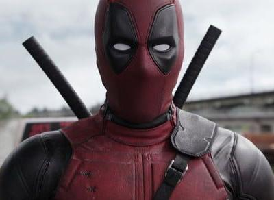 Disney's Deadpool? Netflix worries? What Disney's billion-dollar Fox deal means