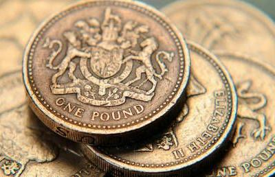 Pound soars to 19-month high as Tory win moves UK closer to BREXIT