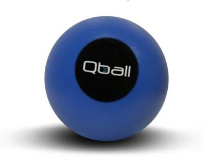 Shark Tank: Qball Accepts $300,000 Offer from Lori Greiner, Mark Cuban and Rohan Oza