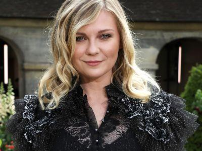 Oh, Fun: Kirsten Dunst Says Good Roles For Women Are Still Rare