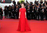 The Cannes Film Festival Has Only Just Started, but We're Already Starry-Eyed