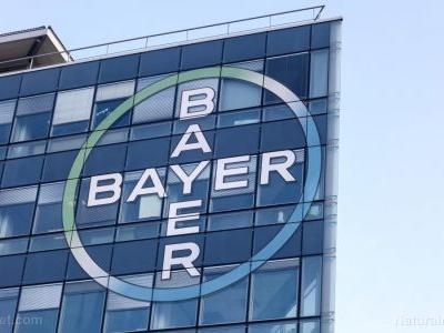 Monsanto / Bayer faces financial annihilation after third court loss, $2 billion in damages stemming from residential use of Roundup weed killer