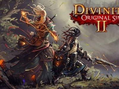 Divinity Original Sin 2 Guide: Crafting Recipies And Where To Find Merchants