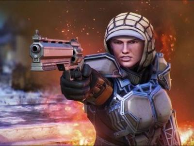 PlayStation Plus Free Titles Include Xcom, Trials, In June