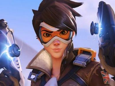 Blizzard Won't be Releasing a Major Game in 2019