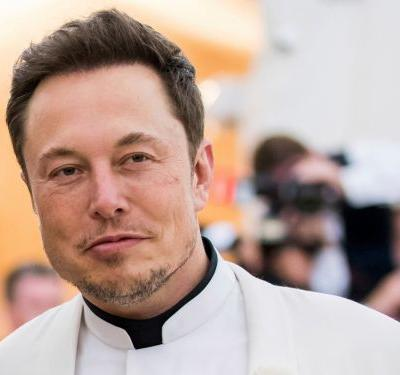 In leaked email, Elon Musk says Tesla is very close to setting a record for deliveries in one quarter. But whether the company pulls it off comes down to one of the things it struggles with most