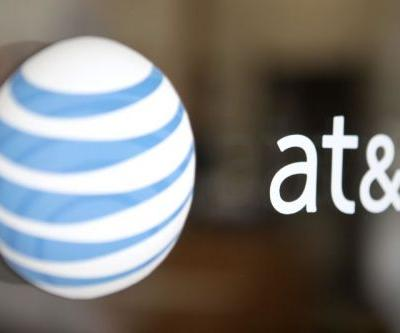 AT&T is already planning more acquisitions, days after buying Time Warner