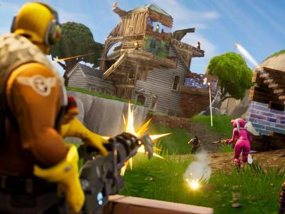 Fortnite season 10 will bring changes to system requirements