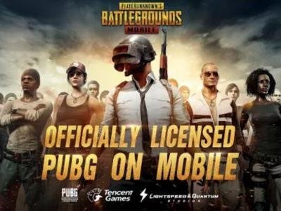 DOWNLOAD: PUBG for Android is now available in North America
