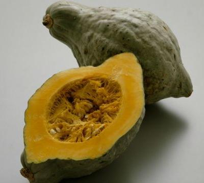 Hubba, Hubba, Hubbard Squash: How to Cook this Giant Squash