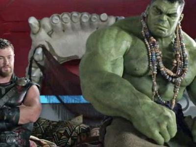 How Can You Transform Your Hulk Anger Into Something Good?