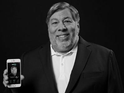 Steve Wozniak launches online university aimed at making tech ed more affordable