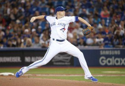 More from Aaron Sanchez and big bats: What the Toronto Blue Jays need in second half to keep playoff hopes alive