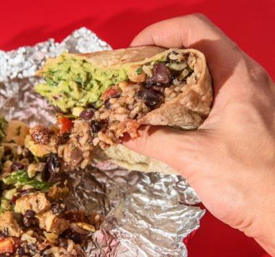 Another Chipotle restaurant is under investigation after customers complain of vomiting and diarrhea