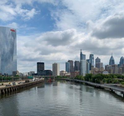 Philly Food: From Food Trucks to Fine Dining