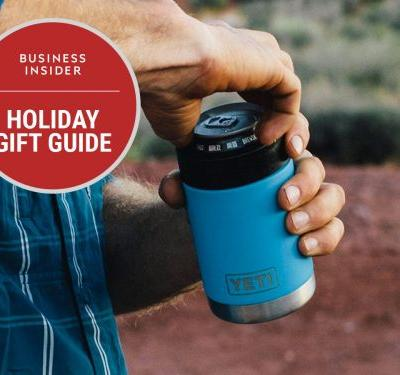 10 gifts for beer lovers that they probably don't have yet