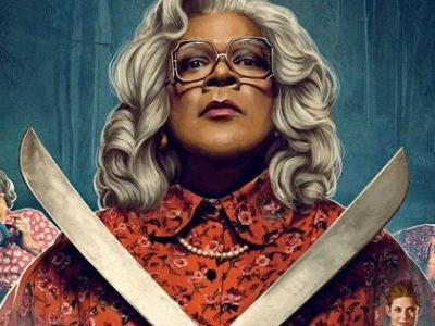 Can Madea's Boo 2 Kill Off Happy Death Day at the Box Office?