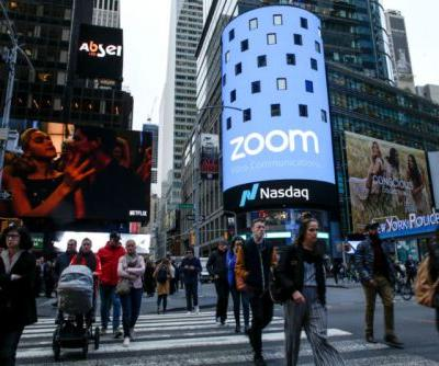Silent Mac update nukes dangerous webserver installed by Zoom
