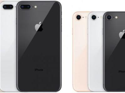 Turnout for iPhone 8 Launch in Australia 'Bleak' as Customers Hold Out for Upcoming iPhone X