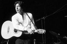 Sundance 2019 Films Include Leonard Cohen, David Crosby & Miles Davis Docs