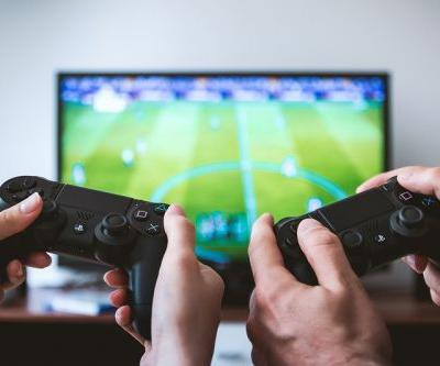 Video Game Usage Sees Major Increase in US, UK, France & Germany