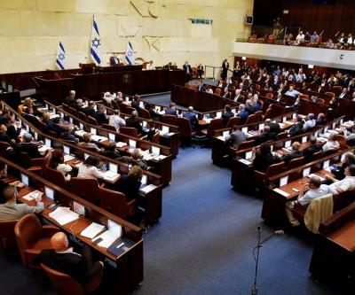 The Five Factors That Could Change The Outcome of Israel's New Elections