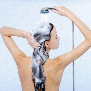 10 tips to keep color-treated hair vibrant