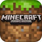 Minecraft: Pocket Edition's new Discovery Update trailer is making the wait even harder