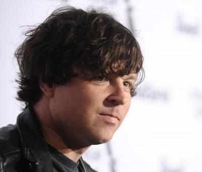 Ryan Adams Accused of Manipulation and Abuse in New Report