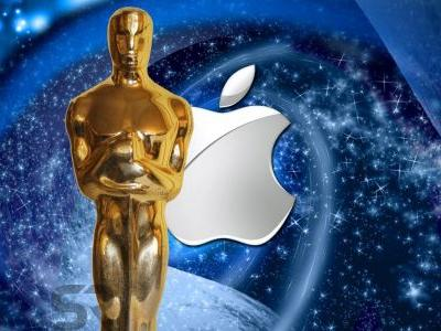 Apple Reportedly Planning To Release 6 Oscar-Worthy Movies A Year