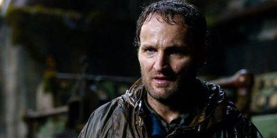 What Happened To Jason Clarke's Dawn Of The Planet Of The Apes Character