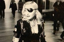 Madonna Talks Giving 'Zero You-Know-Whats' on New 'Madame X' Album at London 'Medellin' Video Premiere