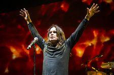 Ozzy Osbourne Files Suit Against AEG Over O2 Arena & Staples Center Block Booking