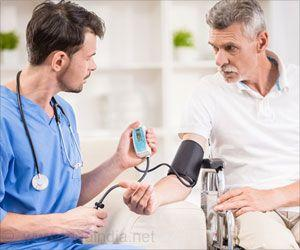First Drug To Treat Low Blood Pressure Shows Promising Results