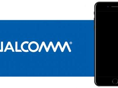 Qualcomm and Taiwanese Regulators Reach Settlement 'Reversing Most' of $773M Fine