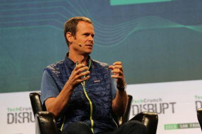 Pandora co-founder and CEO Tim Westergren will step down according to reports