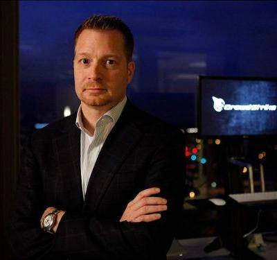 CrowdStrike soars 12% on earnings beat and raised guidance as it benefits from surge in remote workers