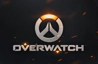 New Overwatch Lore Introduces a Mysterious New Character: Emre Sarioglu
