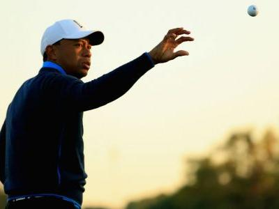 Arnold Palmer Invitational: Tiger Woods shoots 4-under 68 in Round 1