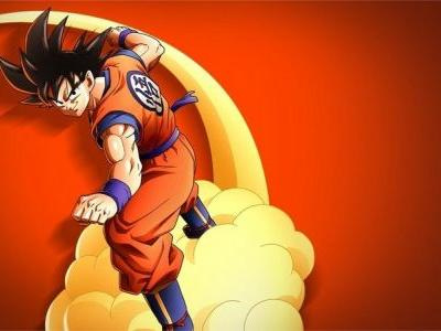 January 2020 NPD has Dragon Ball Z: Kakarot in first place