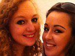 Teen shocked missed periods were OVARIAN CANCER