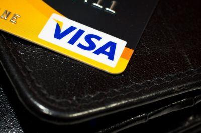 Visa takes a strategic stake in Klarna, the finance startup out of Sweden