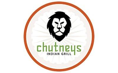 Emerging Franchises brings Chutneys Indian Grill to the United States!