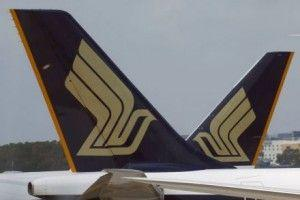 Singapore Airlines To Launch Daily Services To Cape Town