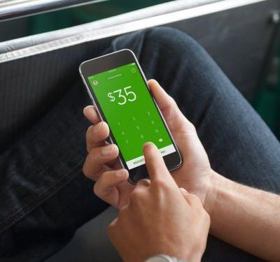 How to change your Cash App PIN on an Android or iPhone