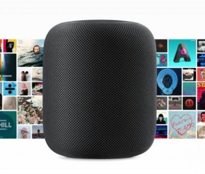 Apple Expects To Sell 4 Million HomePods In 2018