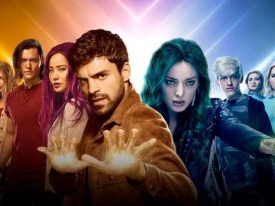 'The Gifted' Season 2 Will Have Less Strucker Family, More Deep Dive Episodes