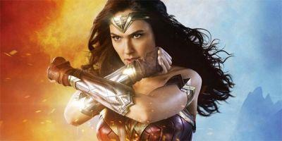 Wonder Woman 2: What We Know So Far