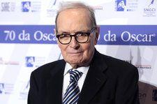 German Playboy Regrets Misquoting Ennio Morricone in Interview